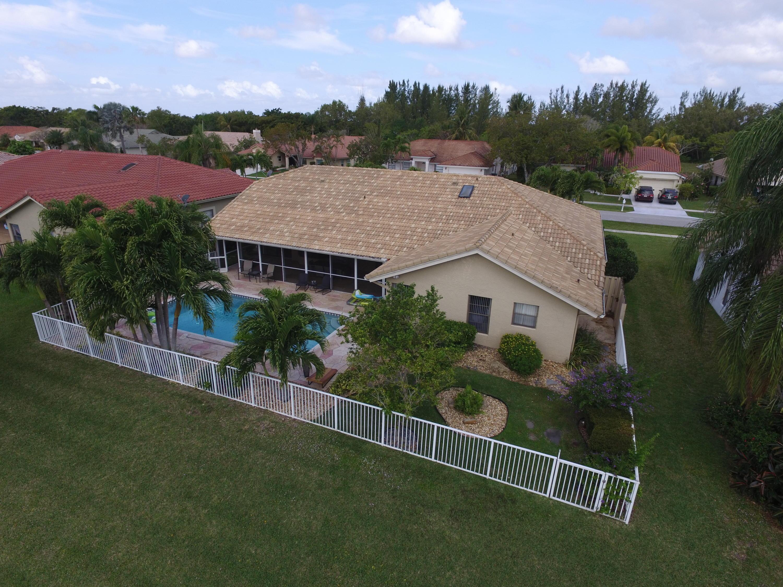 11731  Island Lakes Lane  For Sale 10714004, FL