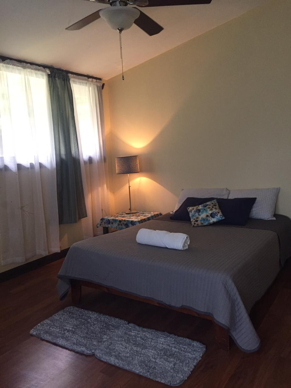Thrid Bedroom