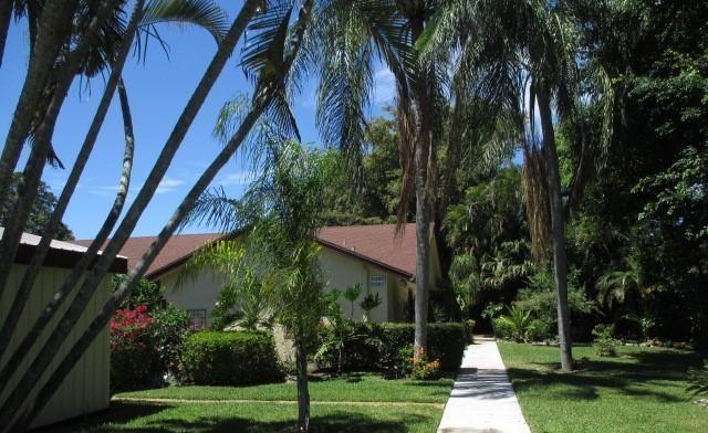 23289  Barlake Drive  For Sale 10714050, FL