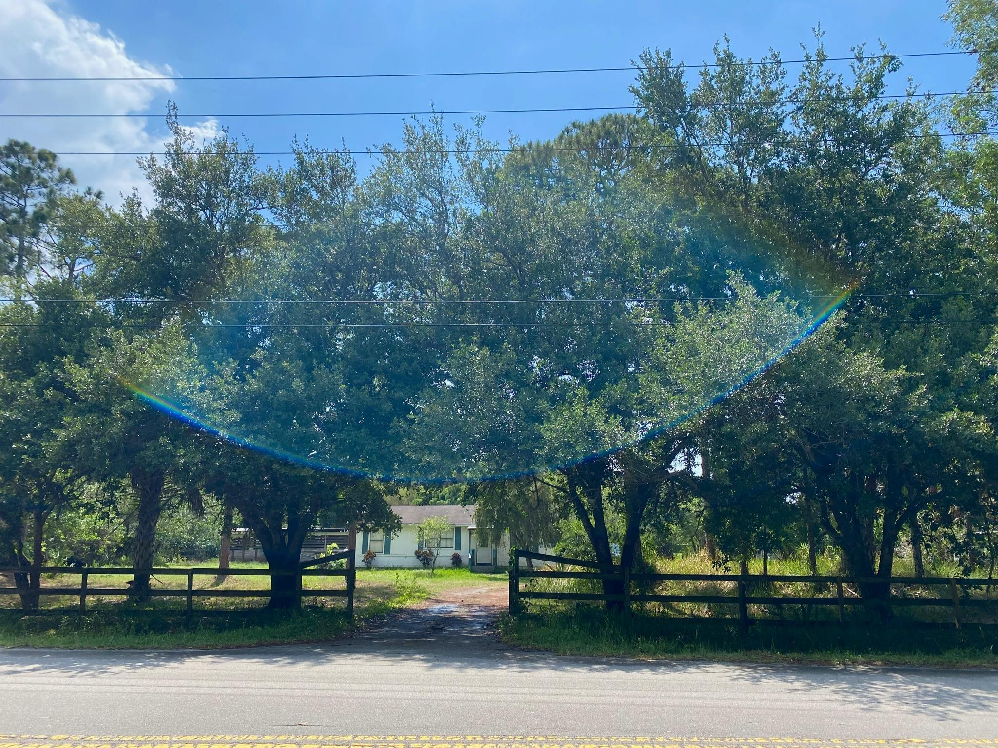 17395 Haynie Lane Jupiter, FL 33478 photo 9