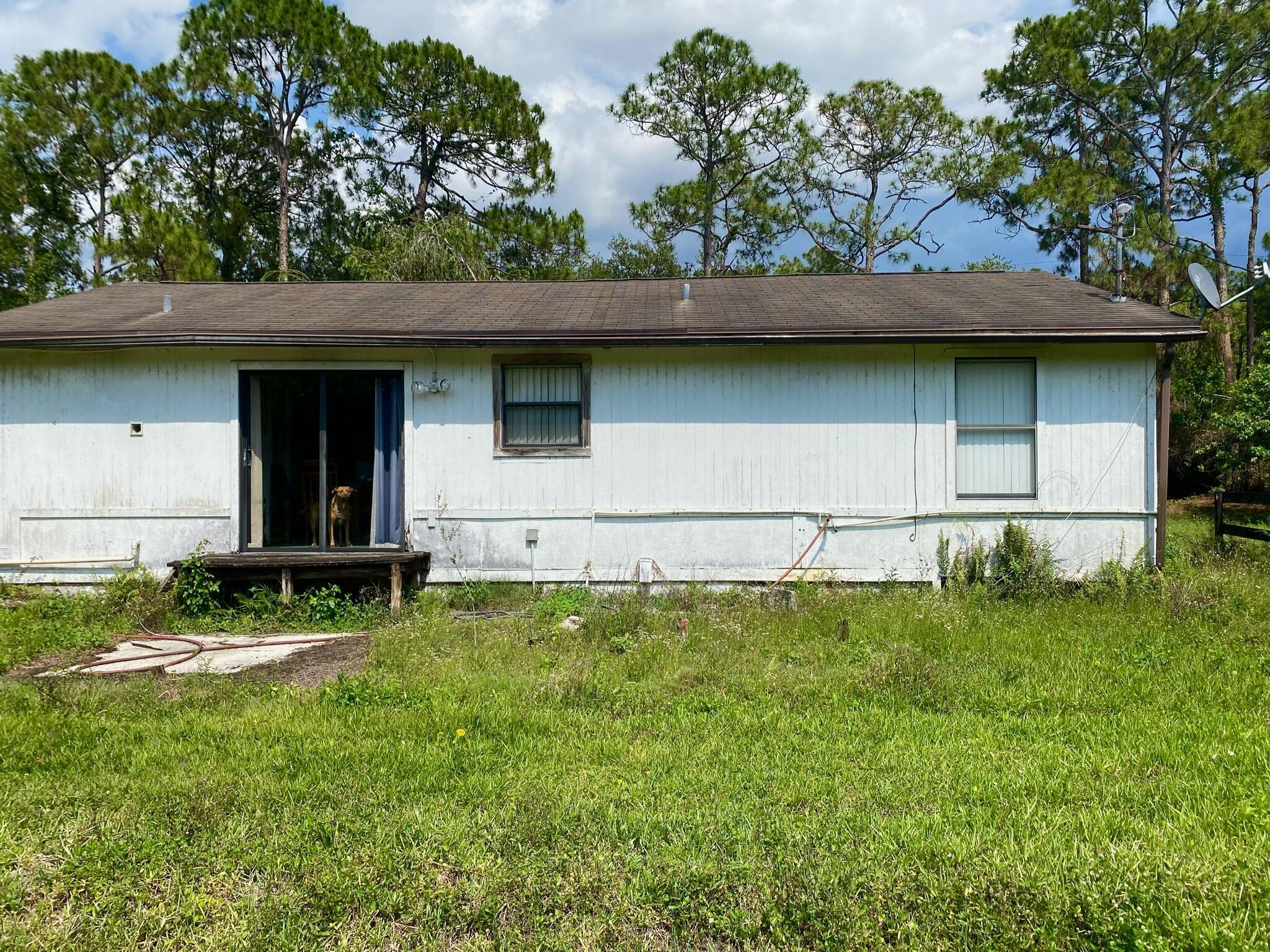 17395 Haynie Lane Jupiter, FL 33478 photo 7