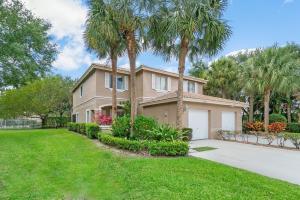 4603 Pinemore Lane, Lake Worth, FL 33463
