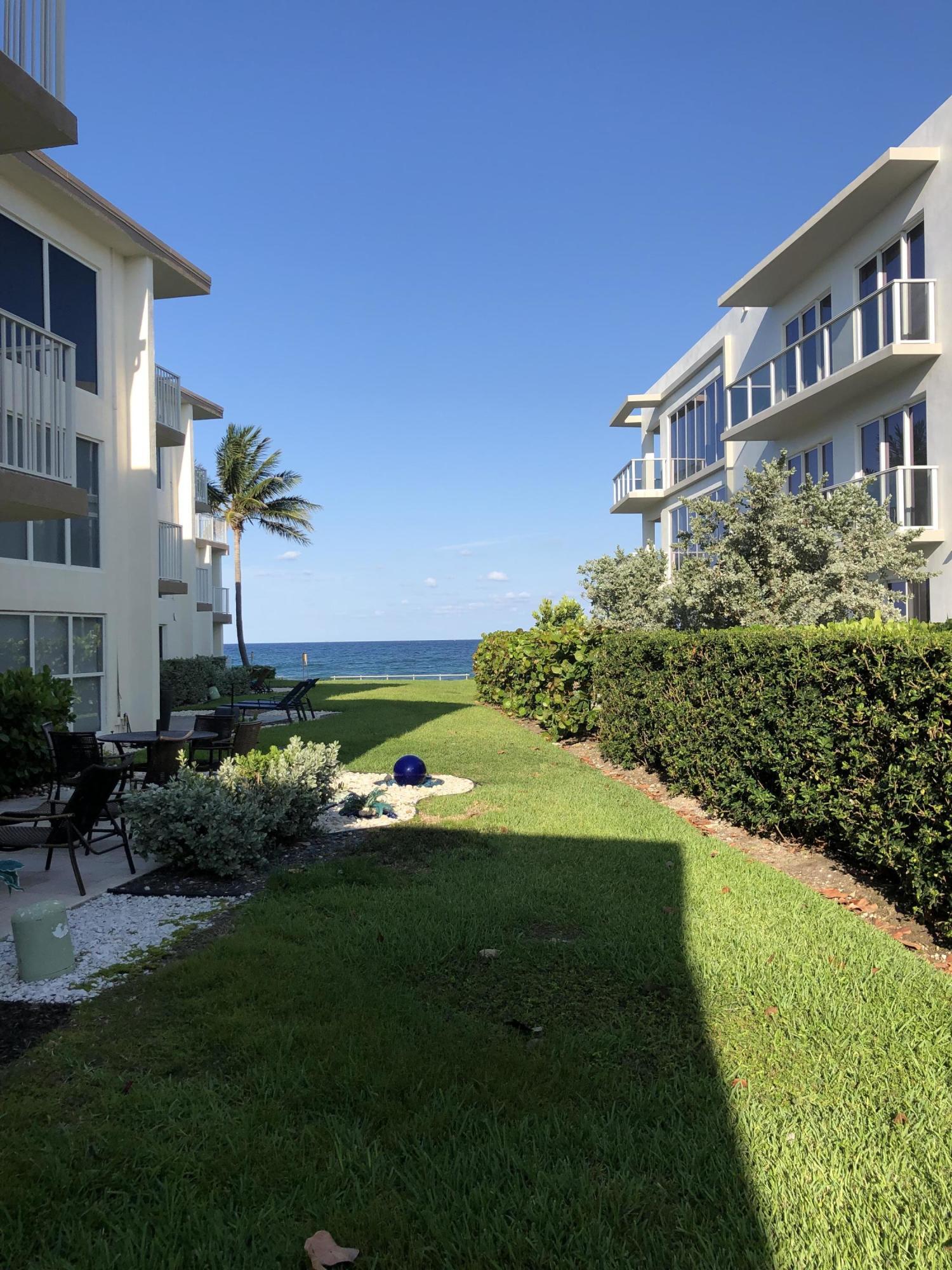 Details for 1203 Hillsboro Mile  6 A, Hillsboro Beach, FL 33062