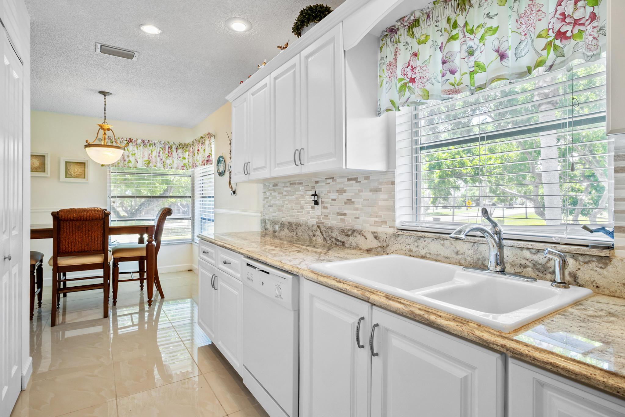 5655  Via Delray   For Sale 10711751, FL
