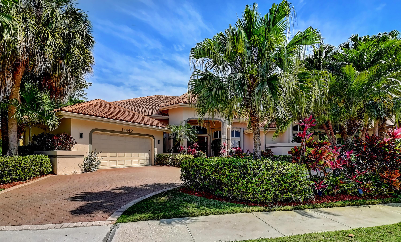 10467  Stonebridge Boulevard  For Sale 10714112, FL