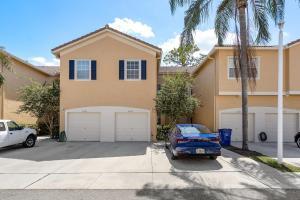 2885 Crestwood Terrace, 1104, Margate, FL 33063
