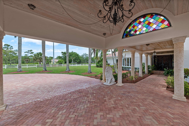 14924 Draft Horse Lane Wellington, FL 33414 photo 18