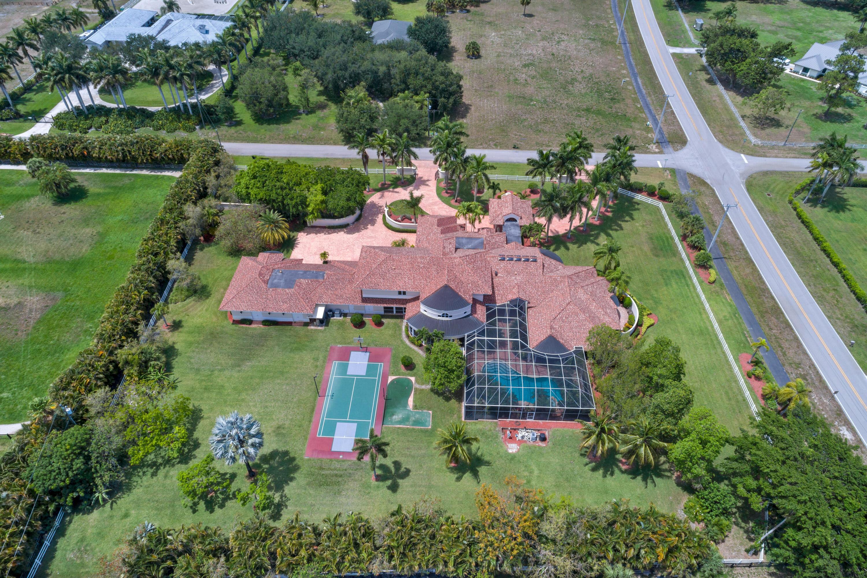 14924 Draft Horse Lane Wellington, FL 33414 photo 4