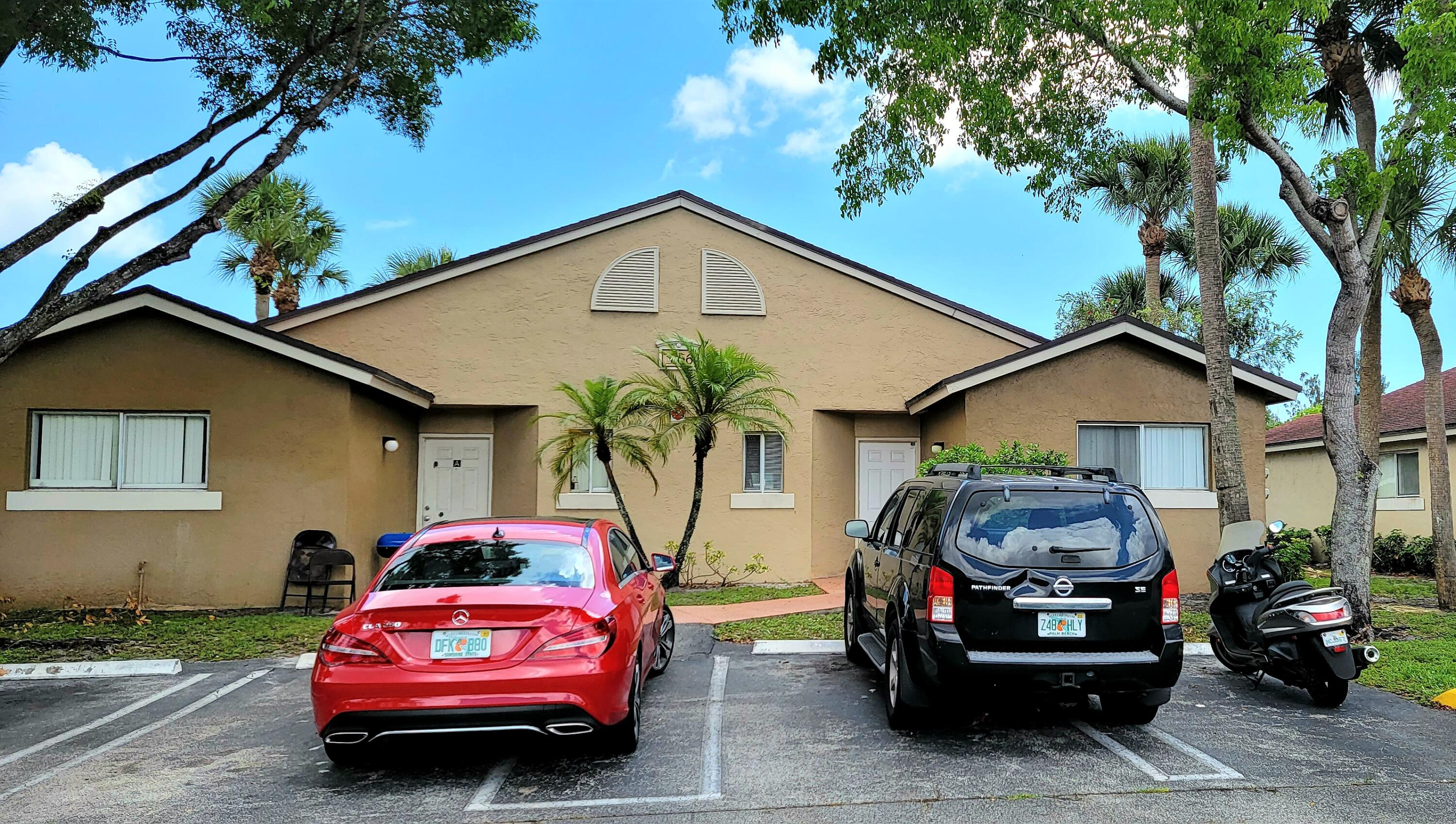 For Sale 10714178, FL