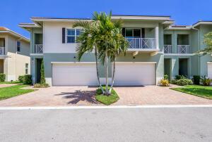 1921 Juno Landing Lane, North Palm Beach, FL 33410