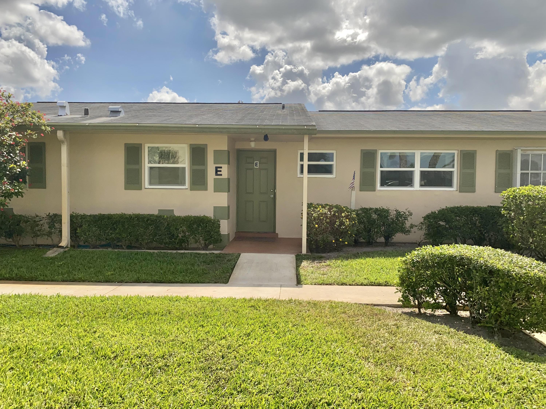5443  Cresthaven Boulevard E For Sale 10714336, FL