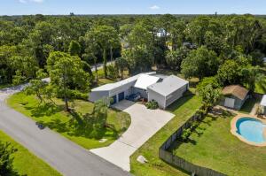 5905 Hickory Drive, Fort Pierce, FL 34982