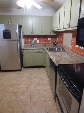 Details for 5190 Las Verdes 215 Circle 215, Delray Beach, FL 33484