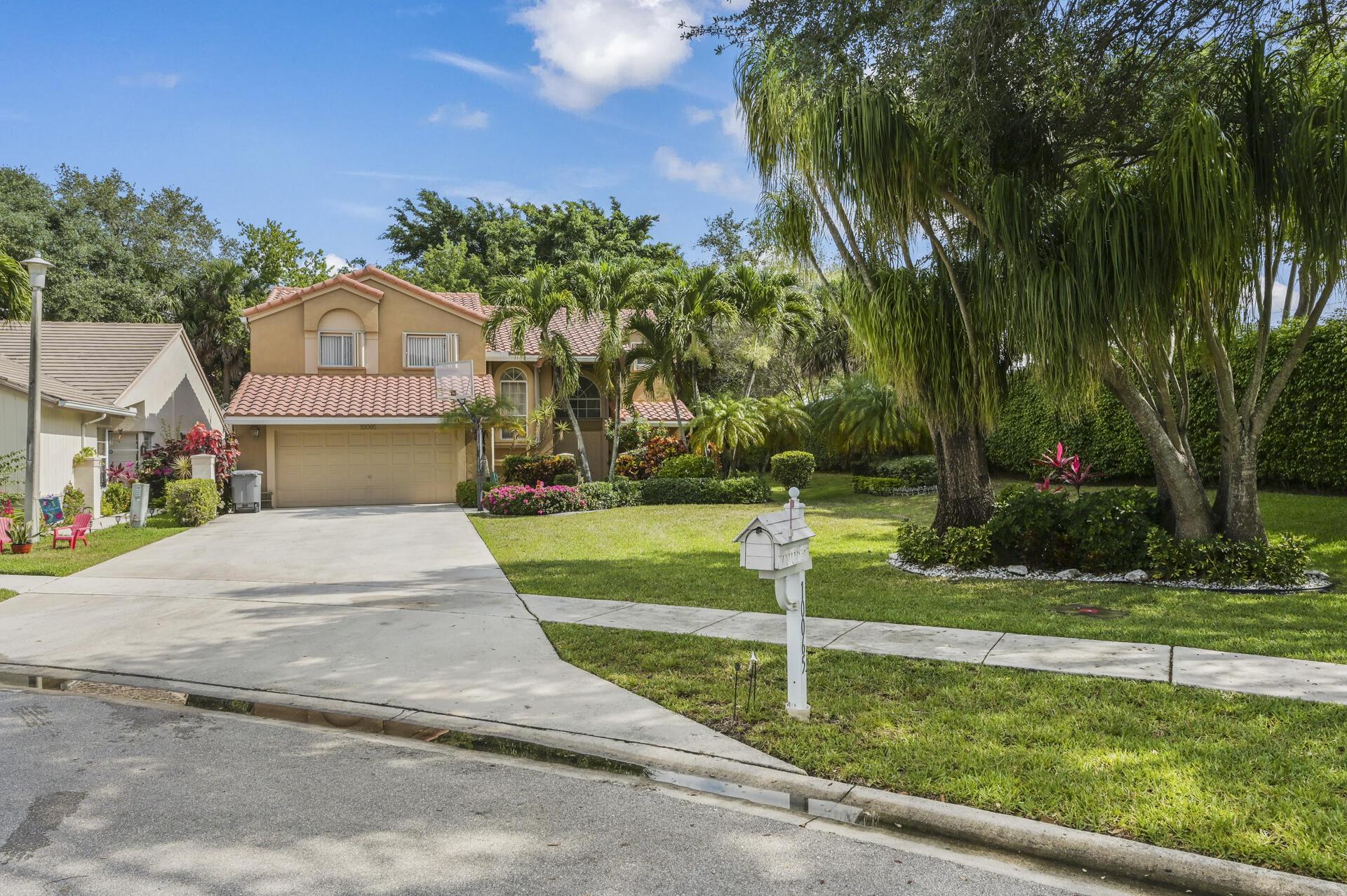 10065 Country Brook Road Boca Raton, FL 33428
