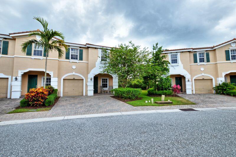 Home for sale in WHITEMARSH RESERVE PUD PHASE 2 Stuart Florida
