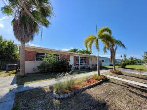1321 SE 1st Avenue, Deerfield Beach, FL 33441