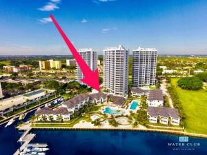 117 Water Club Court S, North Palm Beach, FL 33408