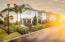 574 Parsons Way, Deerfield Beach, FL 33442