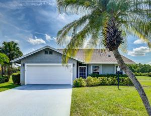 3852 Wendy Anne Circle, West Palm Beach, FL 33417