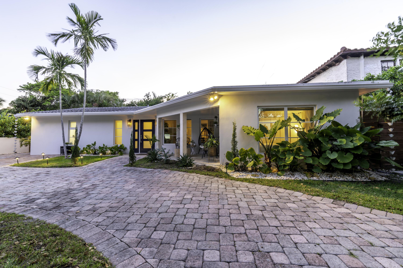 2411 S Olive Avenue West Palm Beach, FL 33401