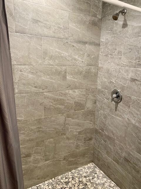 Gull Bathroom 4