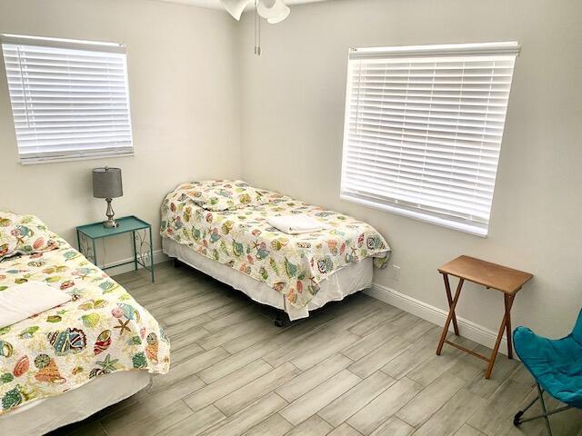 Gull Bedroom 1