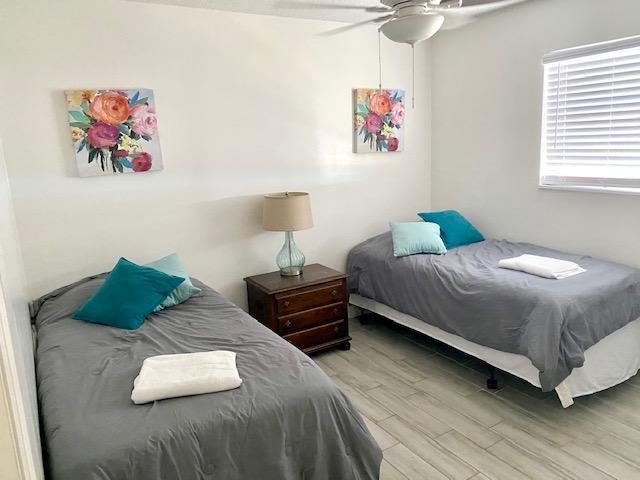 Gull Bedroom 2