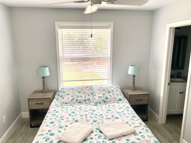 Gull Bedroom 3
