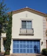 2100 Sabal Tree Court, West Palm Beach, FL 33411