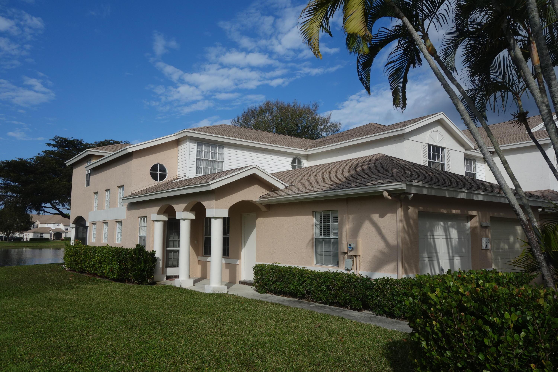 Details for 9190 Boca Gardens Parkway A, Boca Raton, FL 33496