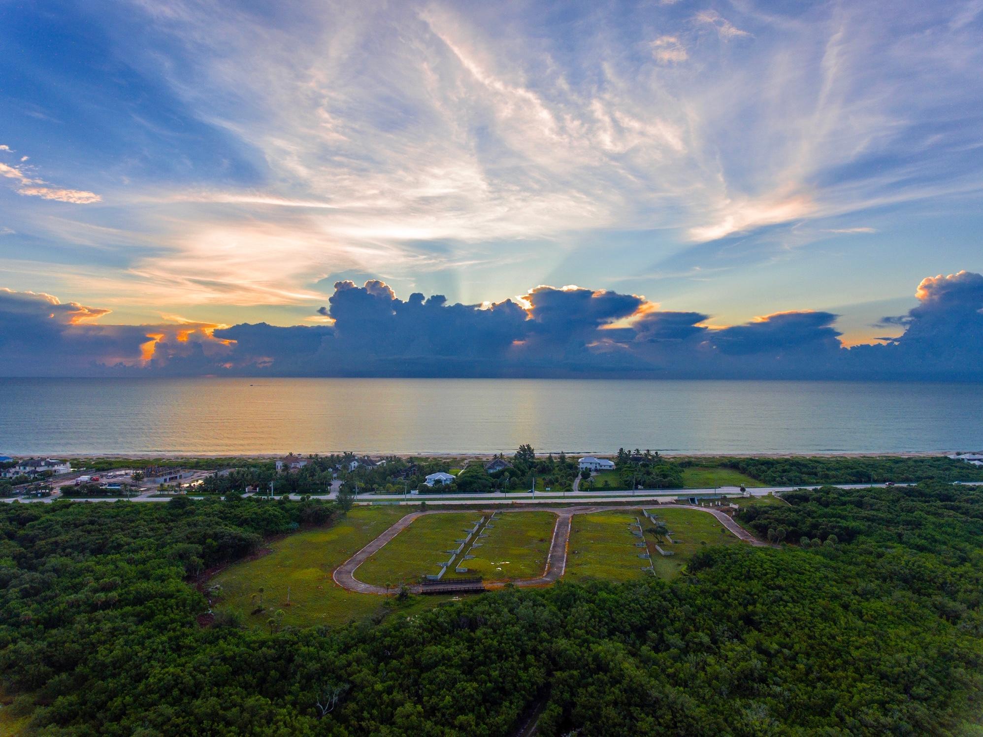 Vero Beacb Ocean Club 9.2020 aerial IMG_