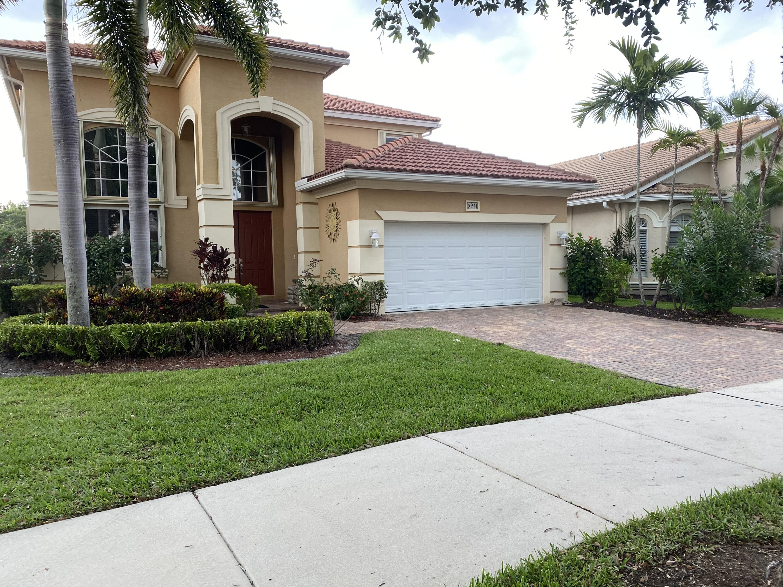 5911 SW Bald Eagle Drive Palm City, FL 34990
