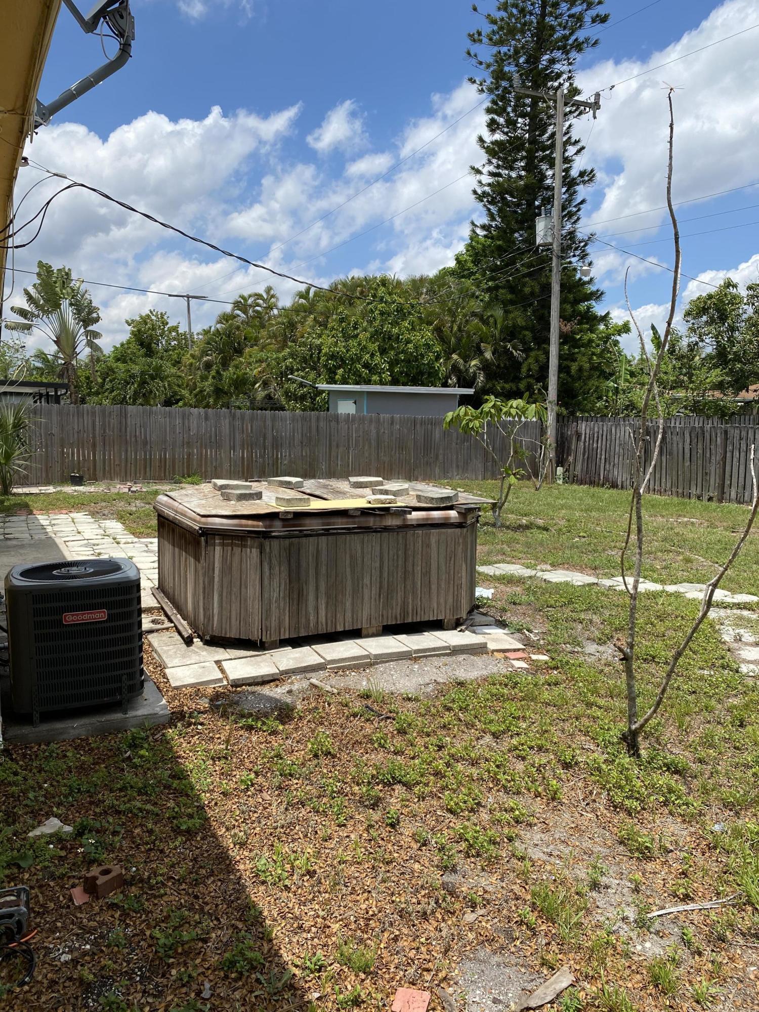 11763 Oleander Drive Royal Palm Beach, FL 33411 photo 9