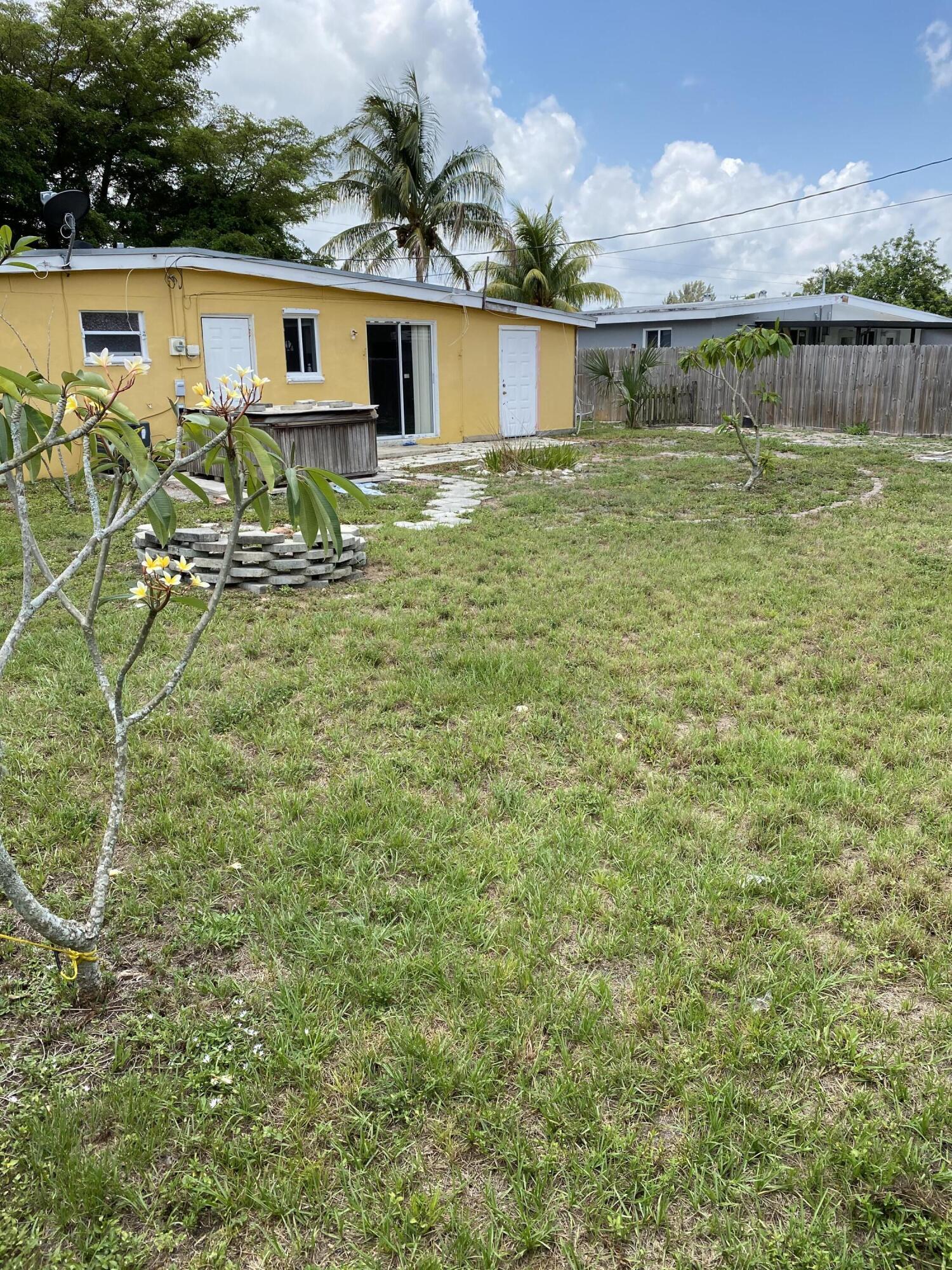 11763 Oleander Drive Royal Palm Beach, FL 33411 photo 10