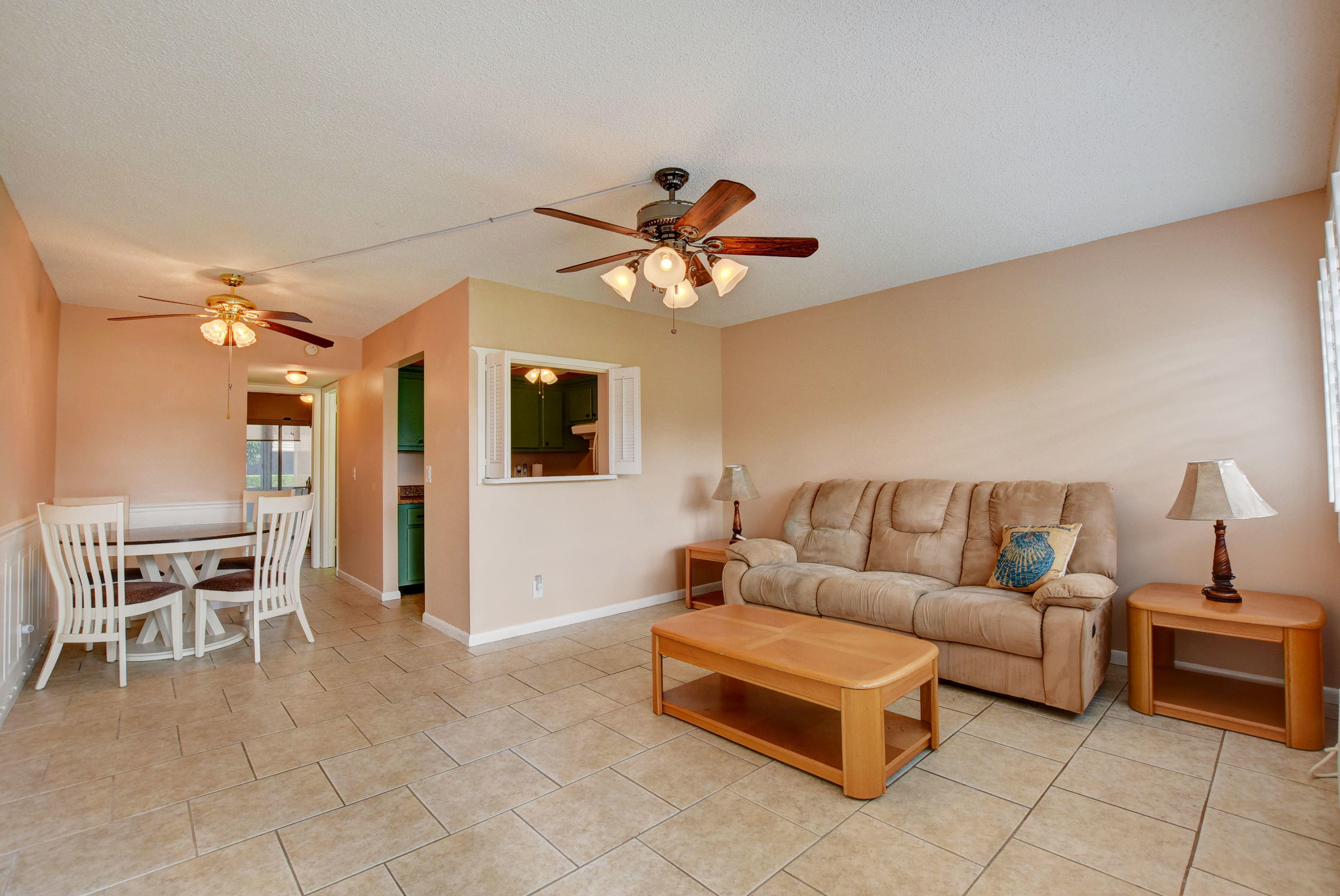 Details for 102 Cambridge, West Palm Beach, FL 33417