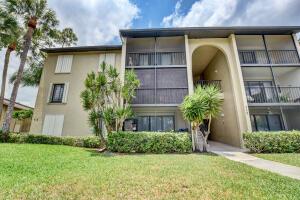 712 Sunny Pine Way, A2, Greenacres, FL 33415