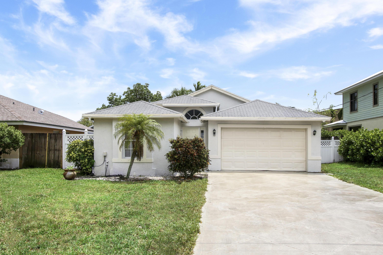 6430 Barbara Street Jupiter, FL 33458