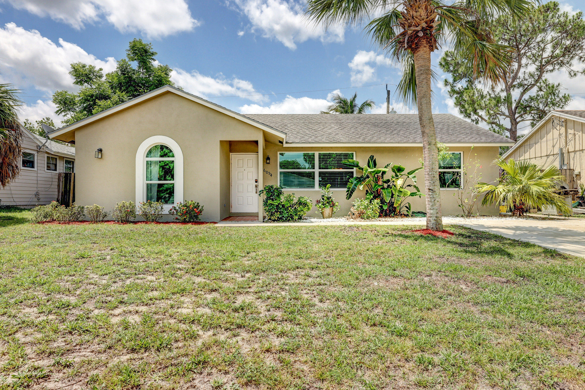 Home for sale in NORTH PALM BEACH HEIGHTS SEC 2A Jupiter Florida