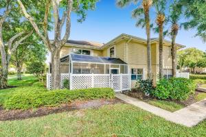 4603 Roxbury Court, Boynton Beach, FL 33436