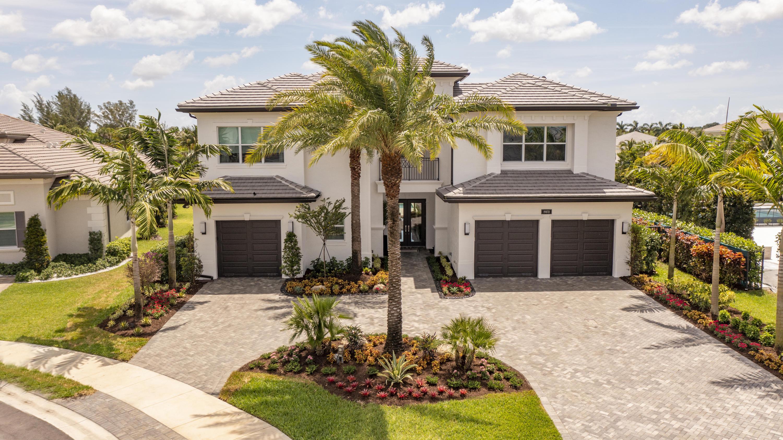 19870 Meadowside Lane Boca Raton, FL 33498