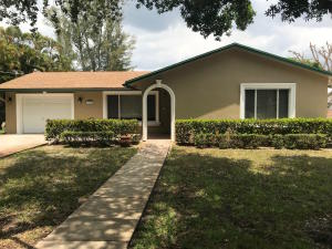 5389 Canal Drive, Lake Worth, FL 33463