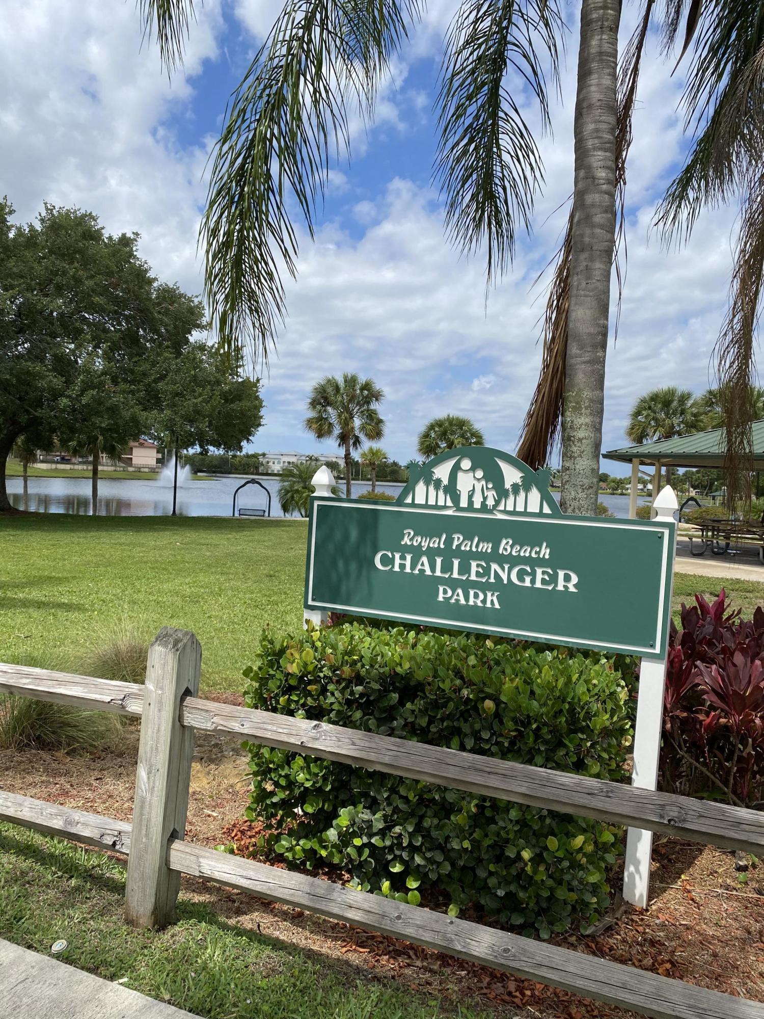 11763 Oleander Drive Royal Palm Beach, FL 33411 photo 12