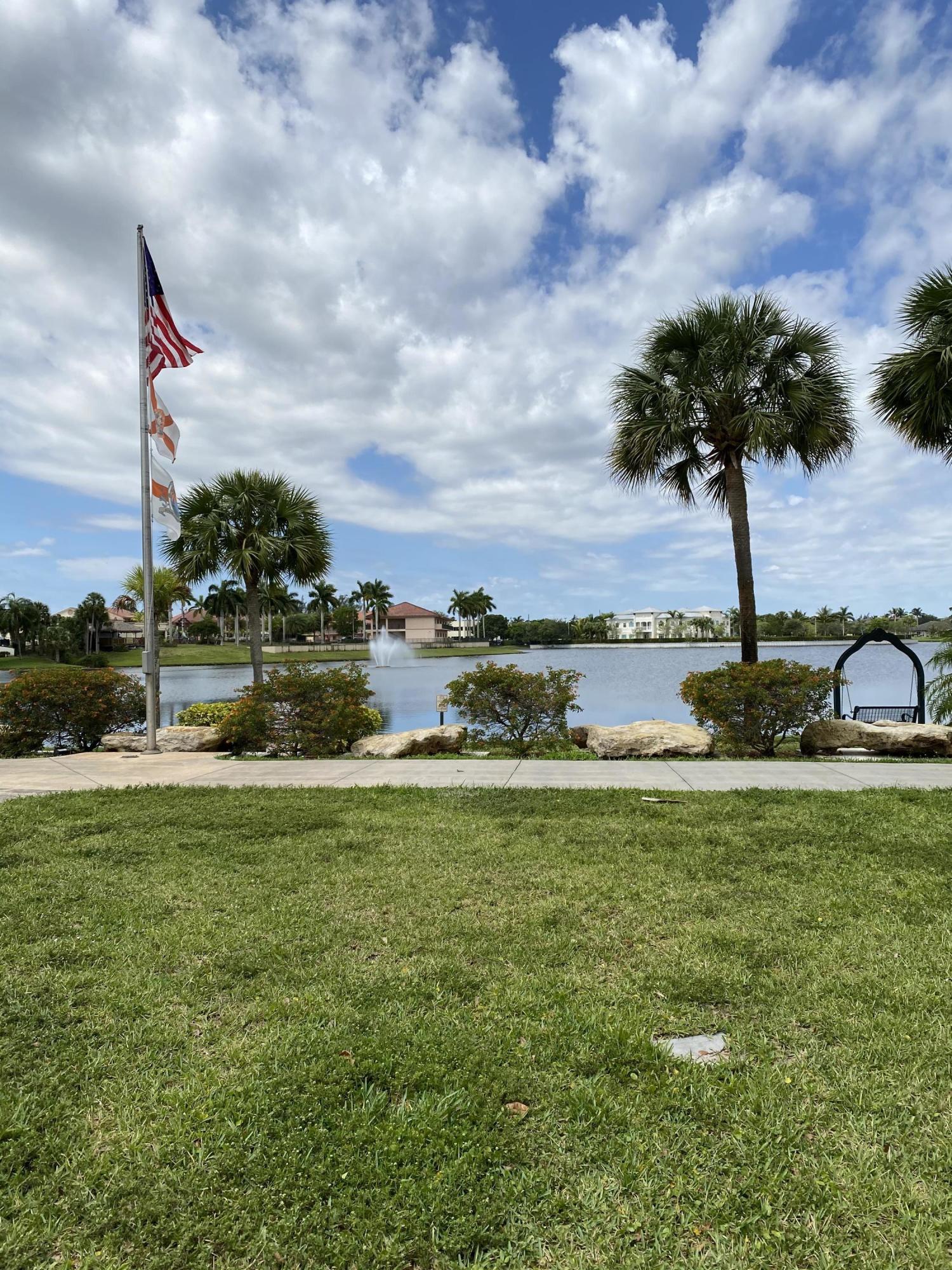 11763 Oleander Drive Royal Palm Beach, FL 33411 photo 13