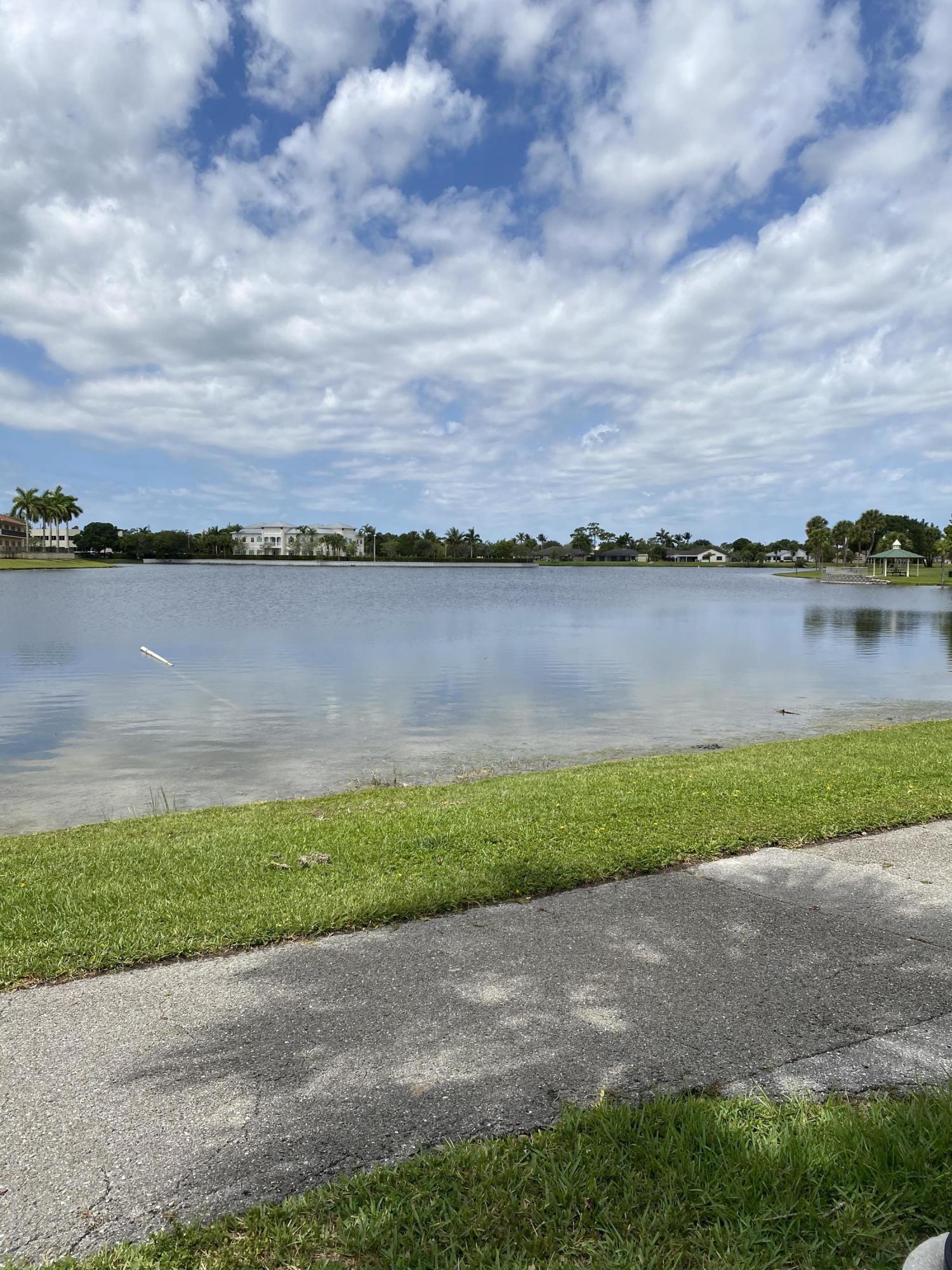 11763 Oleander Drive Royal Palm Beach, FL 33411 photo 14