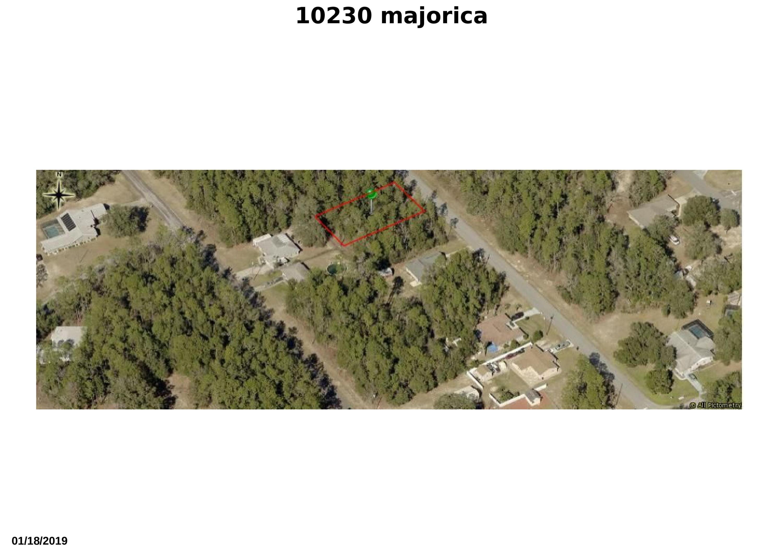 10230 majorca 2