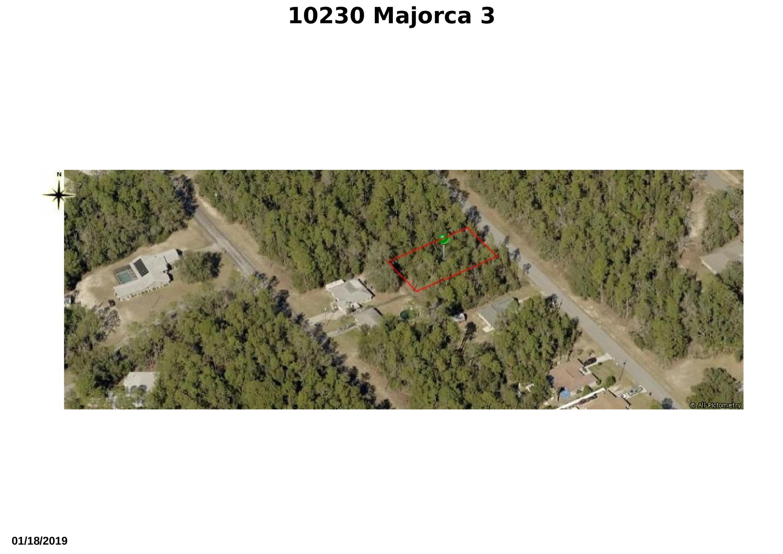 10230 majorica 4