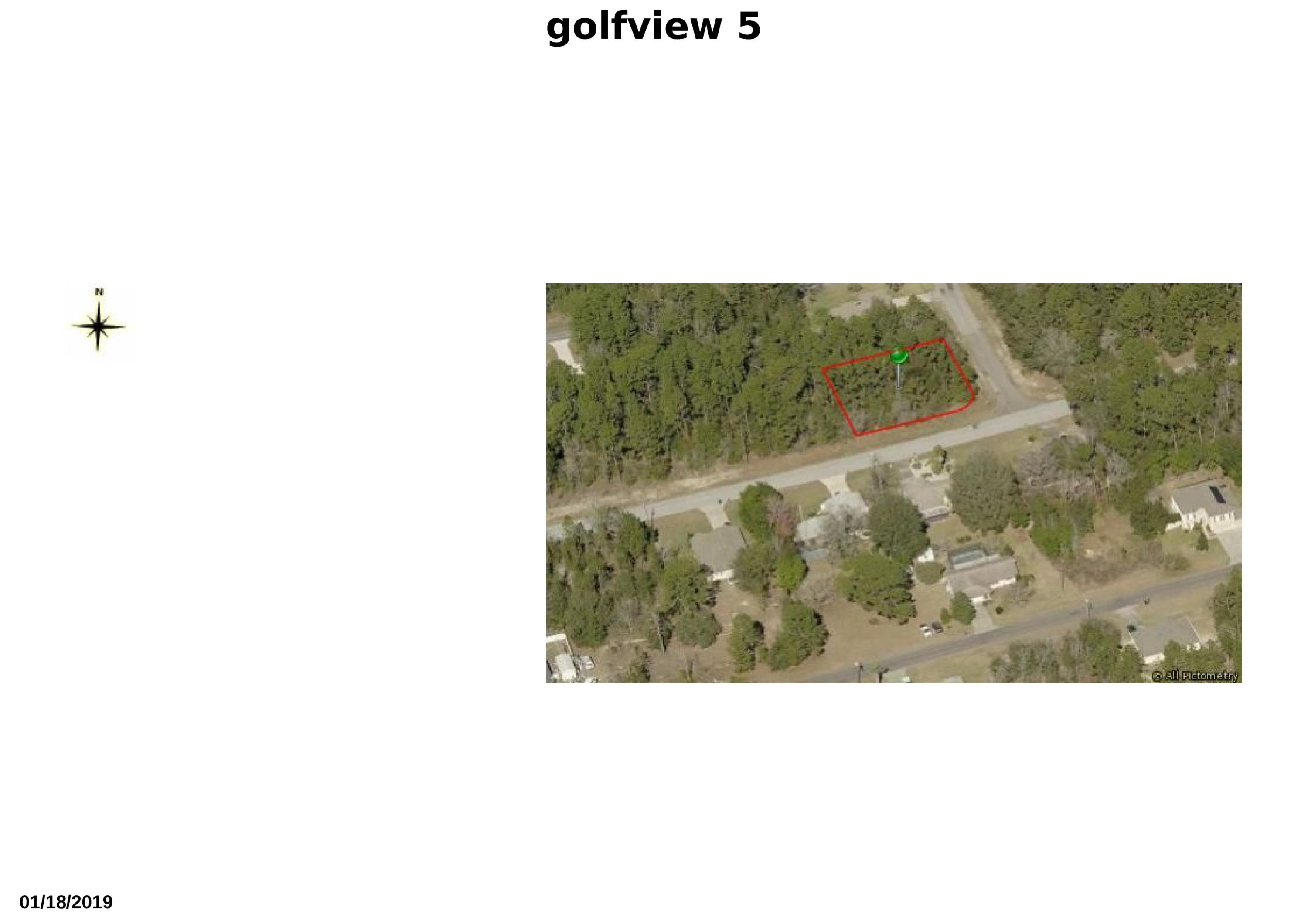 golfview 5