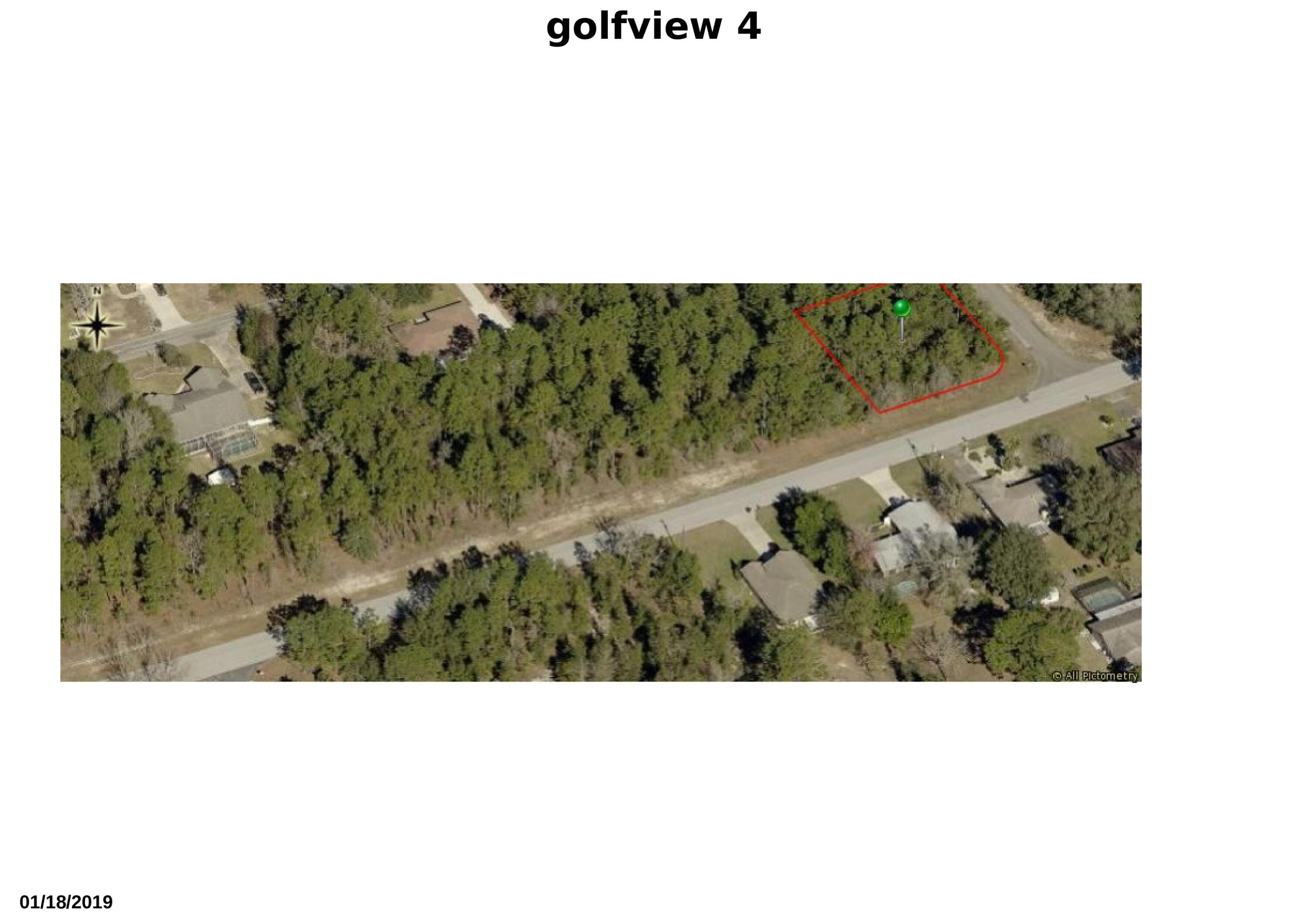 golfview 4