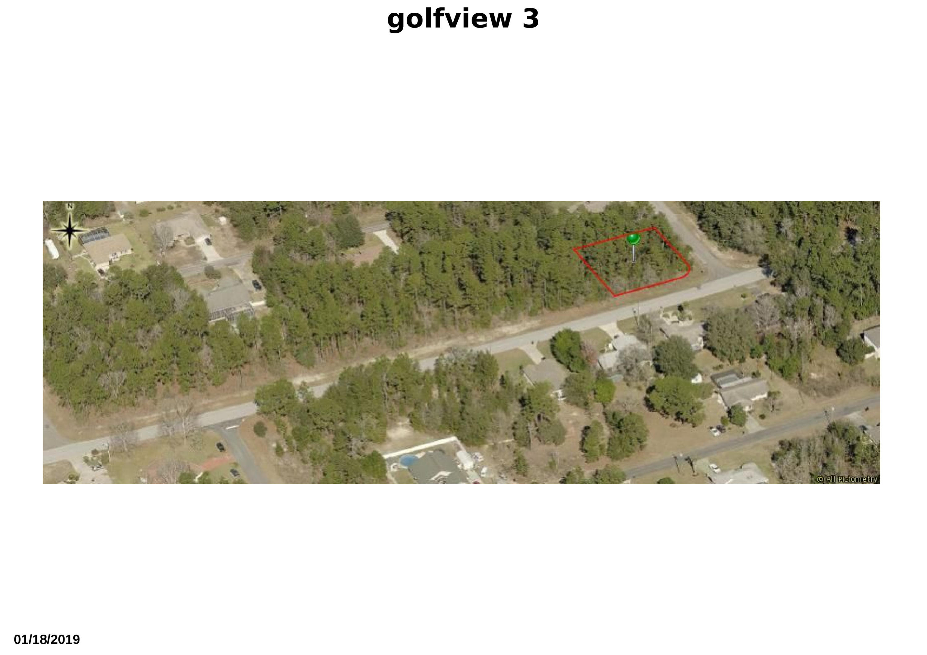 golfview 3