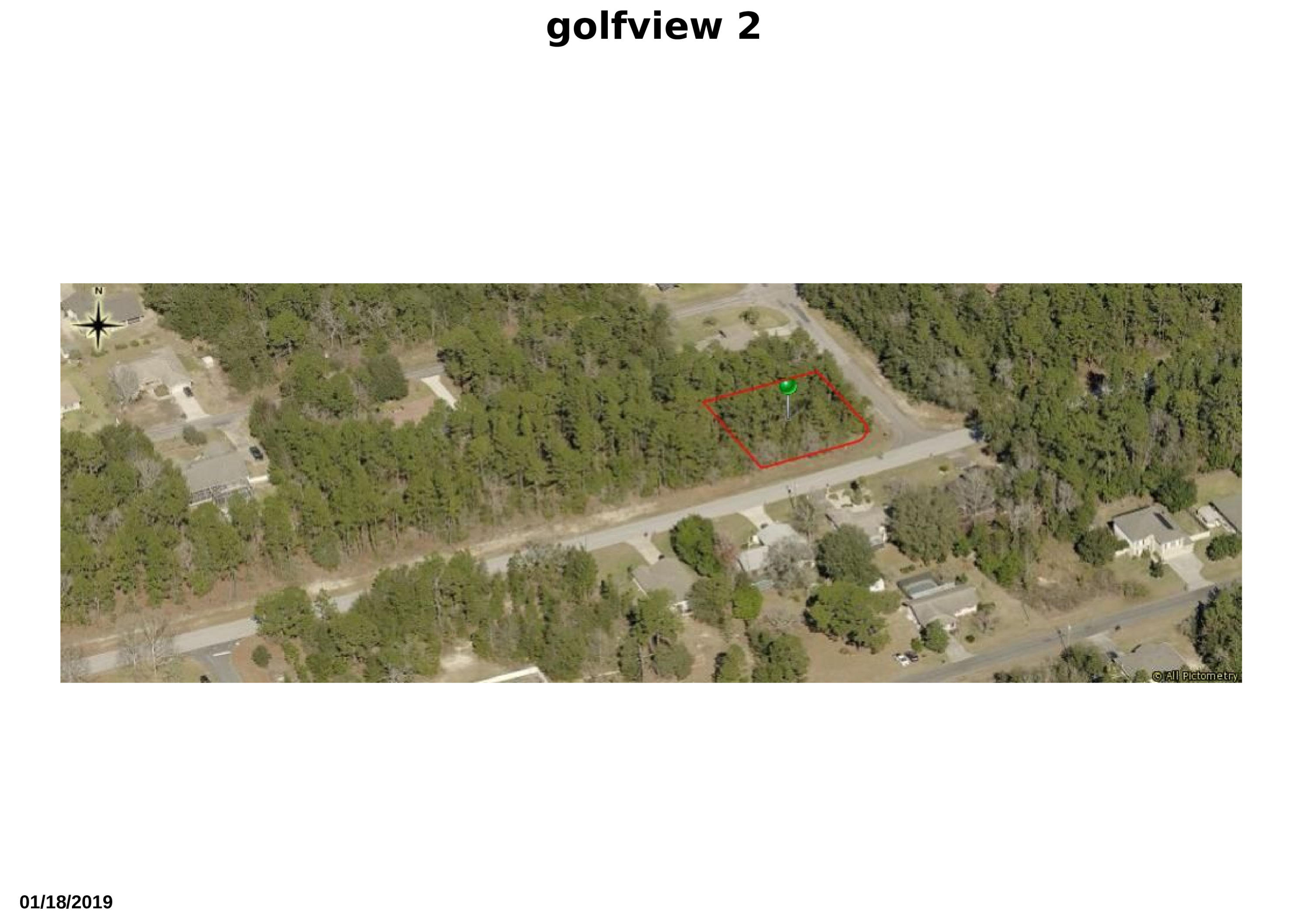 golfview 2